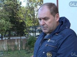 Отстраниха управителя на болницата във Велинград, обвинен в източване на Здравната каса