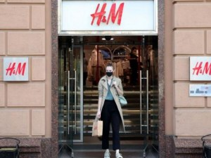 Радикален ход: Модният гигант H&M обръща нова страница