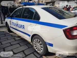 Жител на Столипиново изнасилвал 13-годишната си дъщеря