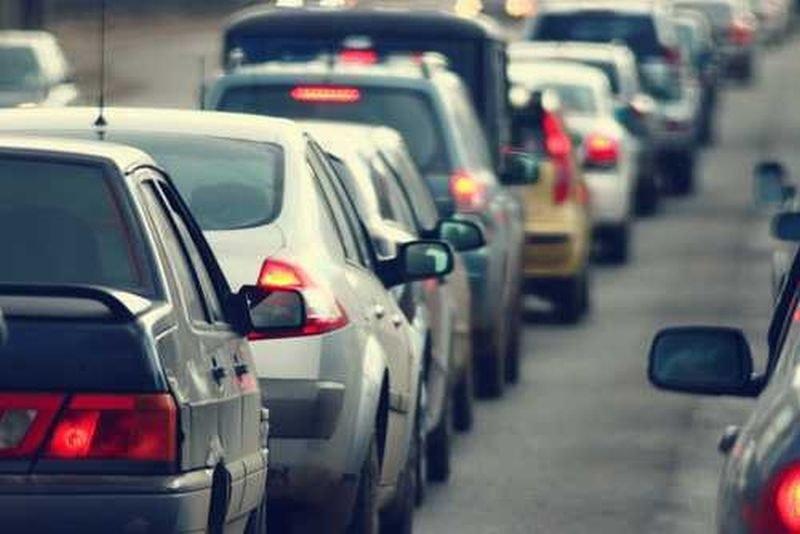 София оглави европейската класация по автомобили