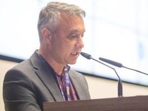 Доц. Георгиев: Дано г-н Костов схване, че политическата и юридическа арогантност, не водят до нищо добро