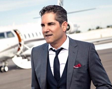 Милионер съветва какво да НЕ правим, ако искаме да забогатеем до 30-тия си рожден ден