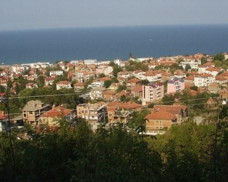 Обзор гласува за отделяне от Община Несебър, отчитат висока избирателна активност