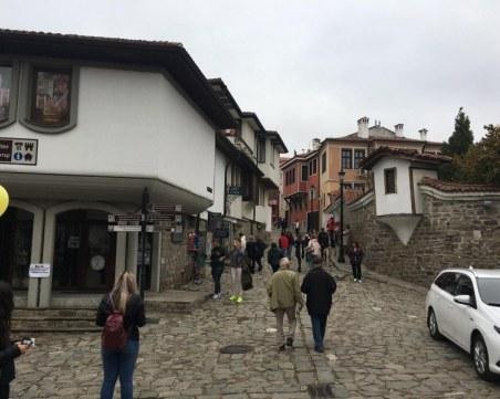 Изплащат 51 млн. лв. на туроператорите в България