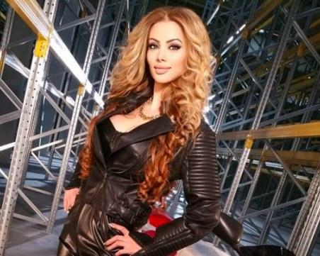"""Таня Боева: Не е """"пенсия"""