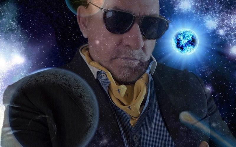Астрологът Красимир Куртев: Юпитер среща Сатурн във Водолей, започват глобални промени