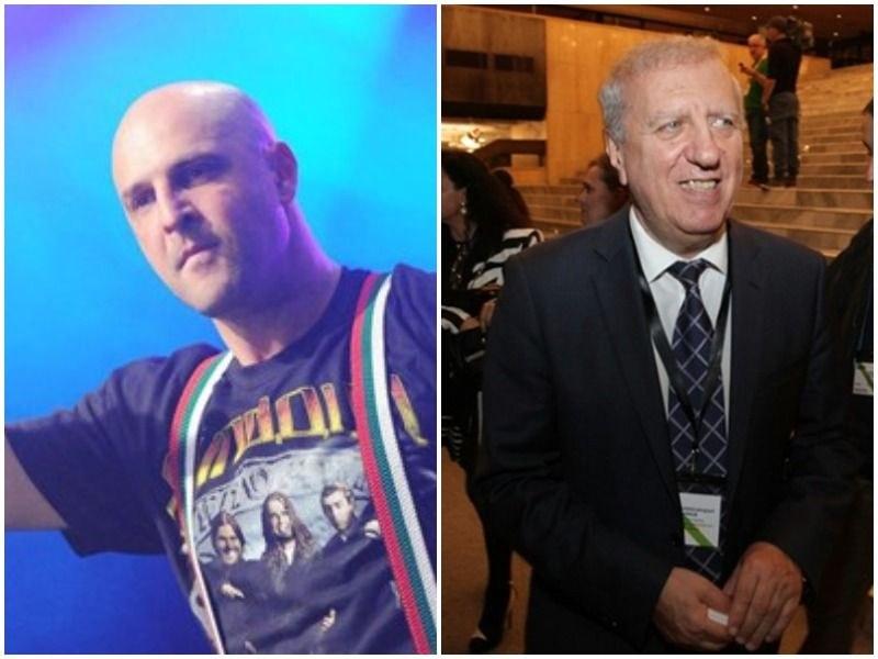 Светльо Витков и Александър Томов също влизат в лидерската битка в Пловдив