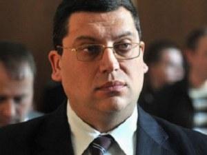 Мегаделото САПАРД приключи без присъди заради изтекла давност