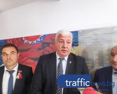 Без политически страсти приеха бюджета на Пловдив за 2021-а, ще се харчат 418 млн. лева