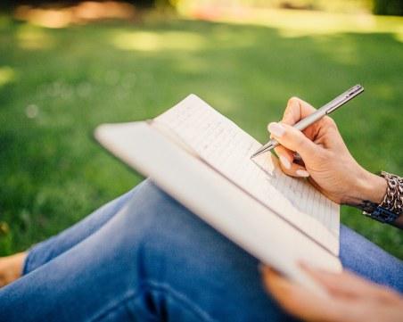 На този ден: Отбелязваме международния ден на писателите