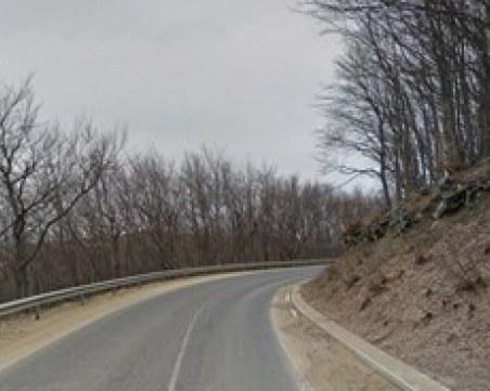 """За 3ти март: Пренасочват транзитното движение през Шипка към """"прохода на Републиката"""