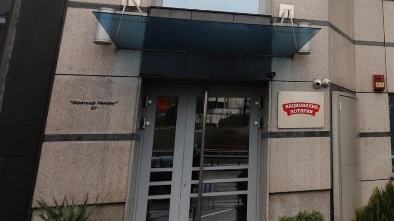 Късметлия съди държавата за 760 хиляди лева, не са му изплатили печалбата от лотарията
