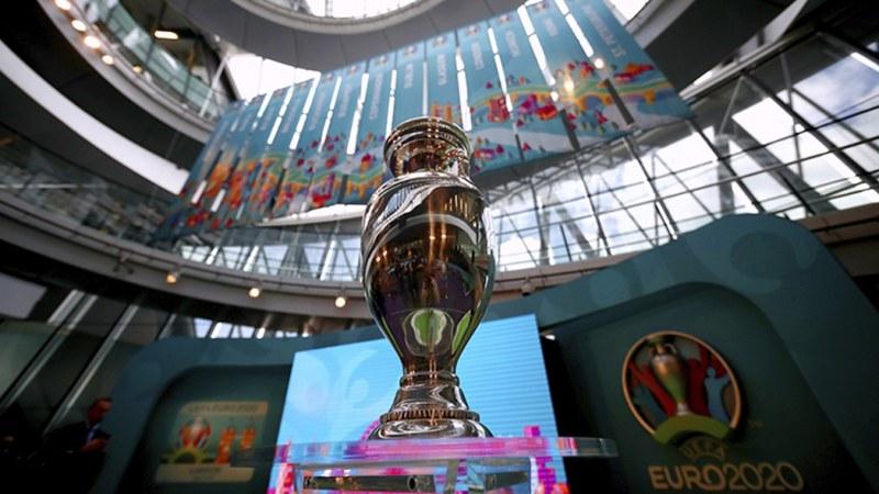 От УЕФА искат европейското да е в 12 страни