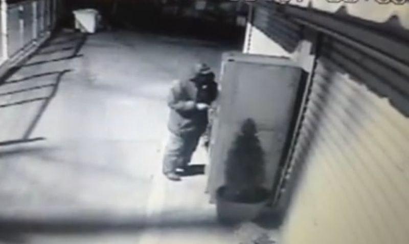 Пловдивчанин задигна оборота на фирма за кафе машини, проигра го в казината в Тракия