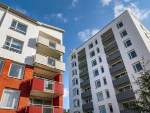 Нова жилищна политика в Пловдив? Мислят какво да се случи с 3600 общински апартамента