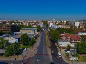 Пловдив привлича 220 000 лв. за екологични проекти