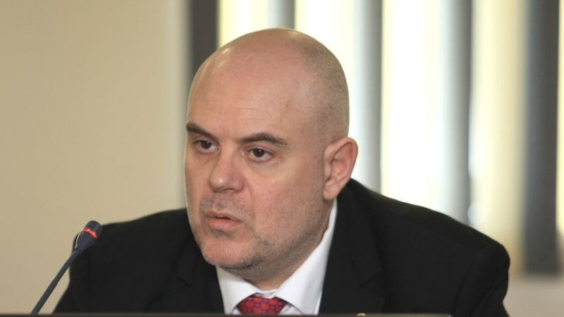 Гешев: 3 март е ден на саможертвата и героизма на българския народ