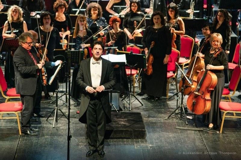 Пловдивската опера изкушава с