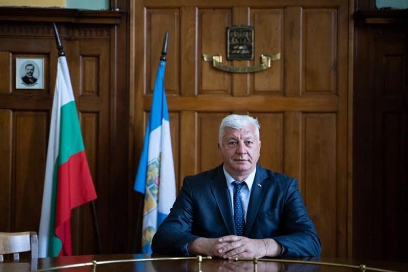 Здравко Димитров: Трети март е денят на възкресението на българския народ
