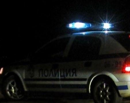 Човек загина при тежка катастрофа по пътя Ботевград-Врачеш