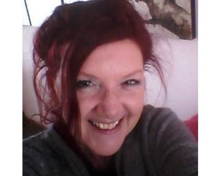Разказ от първо лице за убийството на англичанката в Ново село