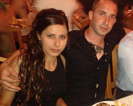 ВКС връща на Апелативен съд делото за убийството на Милена