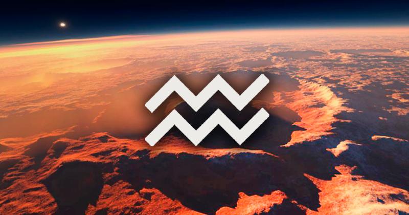 Марс в Близнаци носи големи промени