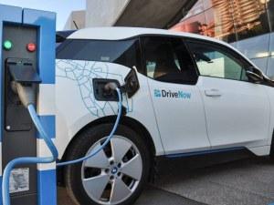 С пари от ЕС финансират голям завод на Volkswagen за батерии за ел коли в Испания