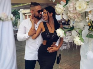 Популярна пловдивска двойка сложи край на връзката си