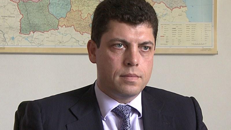 Бивш финансов министър: Цените няма да скочат след приемане на еврото