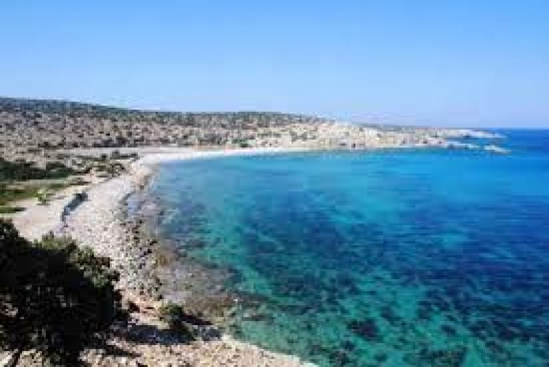 Гърция приема резервации за 18