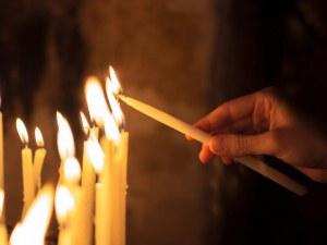 Голяма Задушница е! Отдаваме почит на мъртвите преди Великденския пост