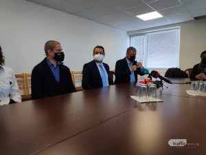 Пак гаф! Сгрешена наредба от Тодор Чонов ще ощети бюджета на Пловдив с едногодишната му заплата