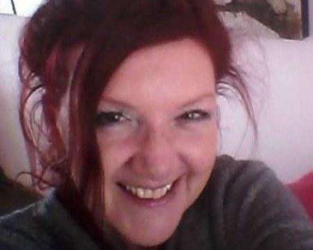 Любов е единственият мотив за убийството на англичанката във Великотърновско