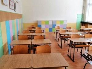 Ръст на заразените учениците и тези под карантина