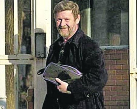 Осъдиха внука на Тито на 8 месеца затвор заради катострофа от 1992г.