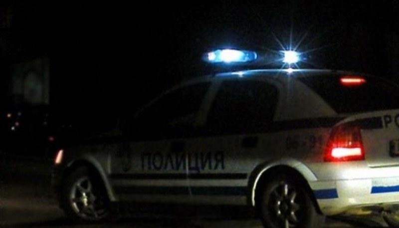 Пиян шофьор уби един и рани още двама в Бяла Слатина