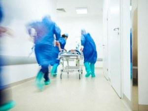 Четирима души, сред които две деца, получиха шанс за втори живот