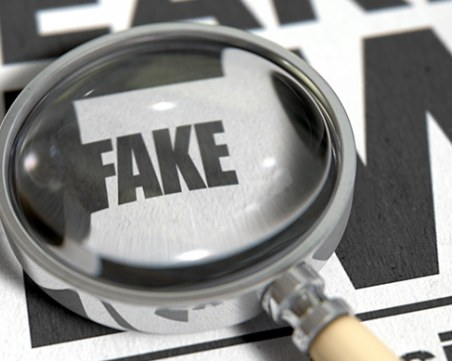 Доклад: На българите им липсва критичност към фалшивите новини