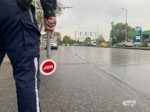 """Нова """"жертва"""" на драг чековете в Пловдив! Пловдивчанин се оказа наркоман, но не съвсем"""