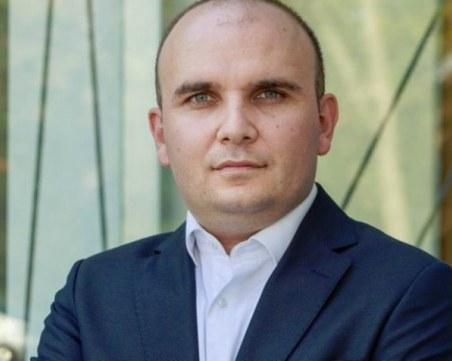 Китай постави български евродепутат в