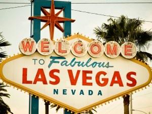 ХАЗАРТ: Историята зад казино индустрията в Лас Вегас. Раждането на Sin City