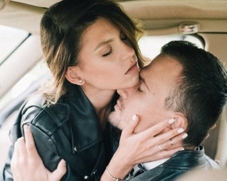 4-те най-явни признака, че все още обичате бившия