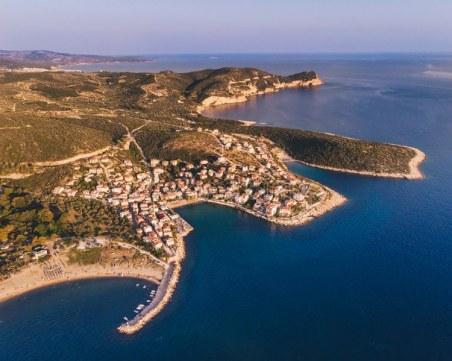 Голям интерес към пазара на имоти в Гърция! Как вървят цените?