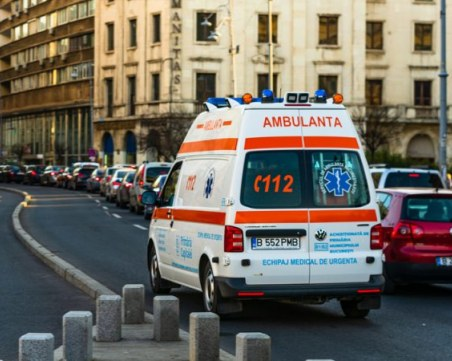 Румъния въвежда допълнителни ограничителни мерки заради COVID-19