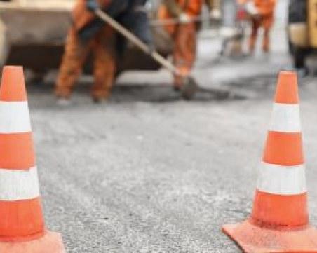 Започва ремонт на пътищата Пазарджик-Батак и Пазарджик-Белово
