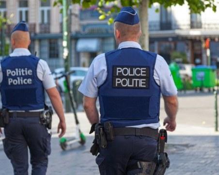 Белгия издирва петима българи, задигнали 38 кг. златни кюлчета, единият заловен в Несебър