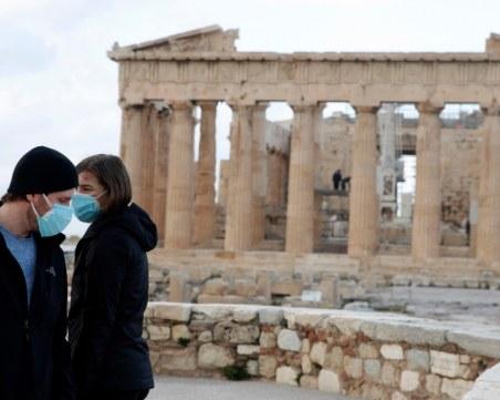Каква е епидемиологичната обстановка на Балканите?