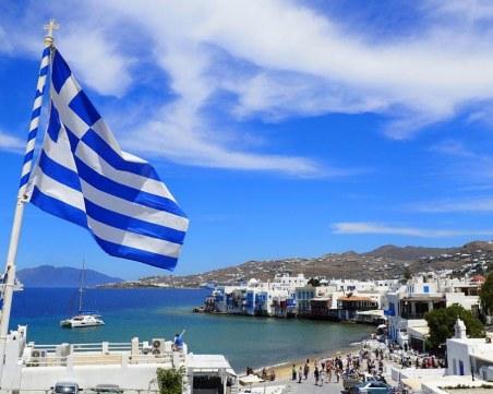 Гърция се готви за поетапно облекчаване на мерките