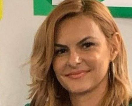 Пловдивски епидемиолог: Грешка е хората да спрат да се пазят, след като са се ваксинирали